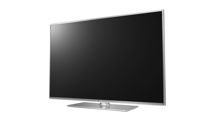 how to turn off 3d on lg smart tv