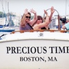 Up to 55% Off Water Shuttle Rides