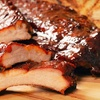 Hickory House Ribs – Up to 57% Off Barbecue