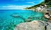STE - Nisportino Domus - Rio Nell'Elba: Isola d'Elba, Helios Village - 7 notti in bilocale fino a 3 persone da 129 € o con una cena da 199 €