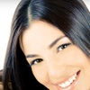 72% Off Fractional Treatments