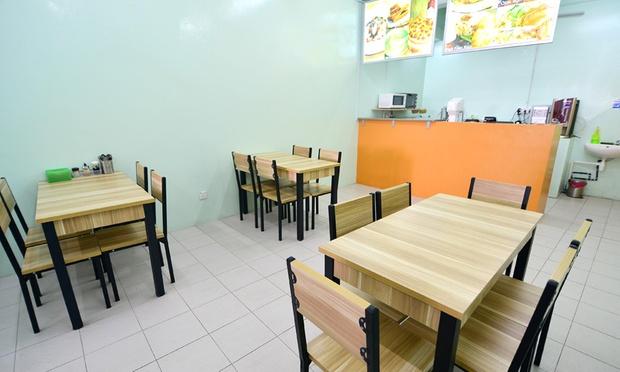 Otak_Man_Cafe_-_7-1000x600.jpg