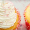 Up to 57% Off Baby B's Cupcakes in Clayton