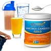 Buy 2 Get 1 Free: Nutrigold Garcinia Cambogia Gold Powder