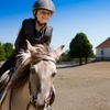 Up to 43% Off Riding Camp at Seaton Hackney County Stables