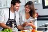 ERMES SRL (ticket): Corso online di cucina vegetariana e light con Paola Galloni a 14 €