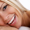 Up to 76% Off Dental Checkup and Whitening