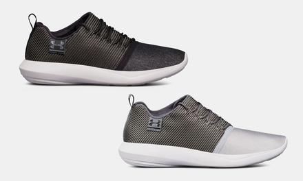 Sneakers da donna Under Armour
