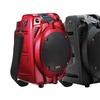 QFX Portable Tailgate Bluetooth PA Speaker