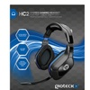 Gioteck Wired Stereo Headset for PlayStation 4