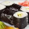 Half Off Japanese Cuisine at Jaiyen Restaurant