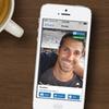 Match.com - Up to 54% Off Three-Month Membership