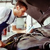 Up to 93% Off Oil-Change Package at Kia Richmond