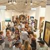 30% Off Admission to ArtHamptons