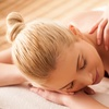 Up to 77% Off Massages or Spinal Adjustment