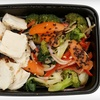 $10 for Prepared Meals from My Healthy Meal