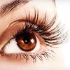 60% Off NovaLash Eyelash Extensions