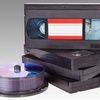 66% Off VHS-to-DVD Transfer