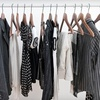 Up to 58% Off Dry Cleaning or Gown Preservation