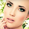 Up to 62% Off Botox