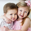 Up to 77% Off Photo Shoot