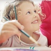 Up to 66% Off Kids and Adult Classes and Activities