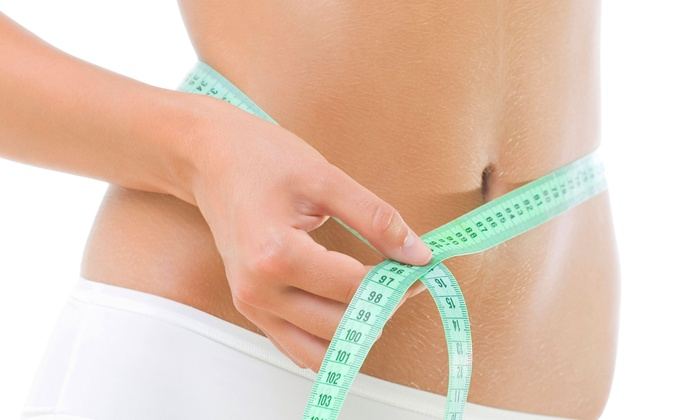 Folsom Surgery and Vein Center - Folsom: $999 for a SmartLipo Treatment on Love Handles at Folsom Surgery and Vein Center ($5,000 Value)