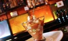Ibiza Tapas Wine Bar - Ibiza Tapas Wine Bar: Tapas Meal for Two or Four at Ibiza Tapas Wine Bar (Up to 52% Off)