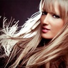 Up to 57% Off Blowouts in Delray Beach