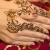Up to 53% Off Henna or Threading at The Henna Shoppe