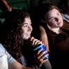 57% Off Movie Outing for Two, Four, or Six