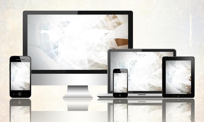Trident Marketing - Orlando: Marketing Services at Trident Marketing (45% Off)