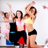 Up to 78% Off Fitness Classes at Curves Studio