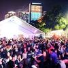 Half Off Visit to Brickell Fest Cinco De Mayo
