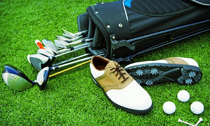 Image result for golf stuff