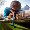 LifeStraw Personal Water Filters