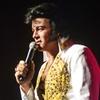 David Lee: Ultimate Elvis — Up to 49% Off