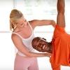 70% Off Classes at YogaWorks