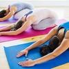 Yoga or Mindful Movement Classes