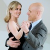 Up to 51% Off Couples Dance Classes