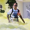 Up to 50% Off Race Entry to the ColorFoam5k