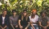 Dirty Heads & 311 – Up to 45% Off Concert