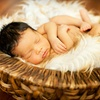 Up to 72% Off Newborn and Family Photo Session