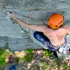 Up to 78% Off Outdoor Climbing at Lookout Mountain