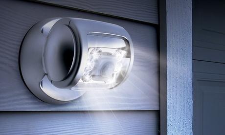 Luz LED inalámbrica Porch por 19,98 €