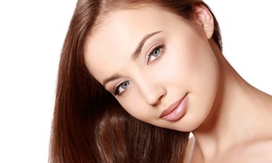 Beverly Hills Rejuvenation Center: 20 or 40 Units of Botox at Beverly Hills Rejuvenation Center (Up to 54% Off)
