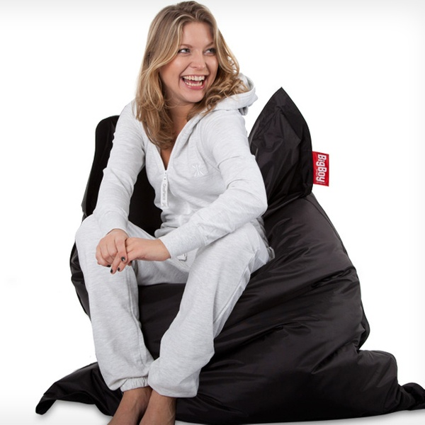 Outstanding 69 99 For An Infurn Beanbag Xxl The Original 199 List Price Three Colors Available Free Shipping And Free Returns Cjindustries Chair Design For Home Cjindustriesco