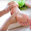 Up to 62% Off Foot Reflexology in Saint Paul