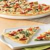 Papa Murphy's – 40% Off Take 'N' Bake Pizzas