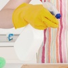 Up to 56% Off from Superb Cleaning Service, Inc.